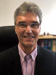 Ombudsmann - Hans-Jürgen Schäfer