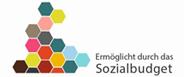 Sozialbudget